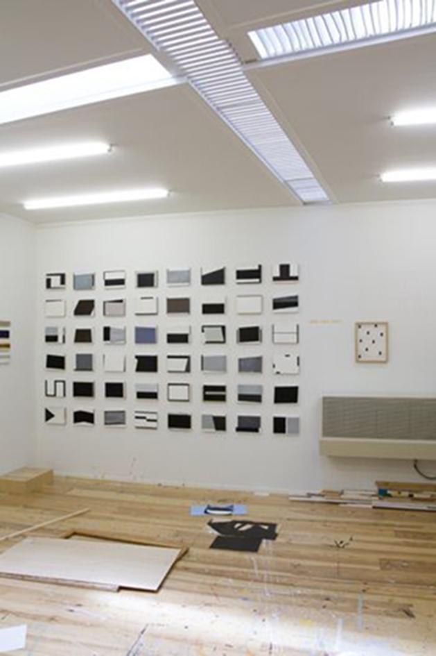 Atelier 04